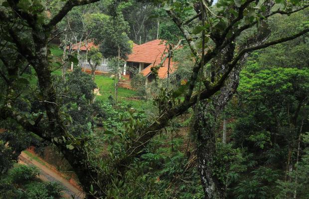 фото Eletaria Resort изображение №2