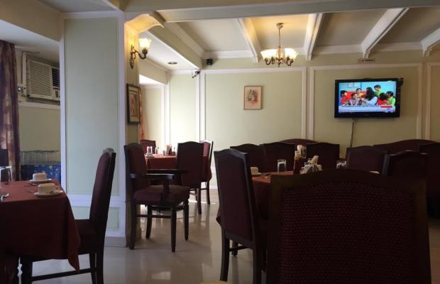 фото отеля La Paz Gardens изображение №5