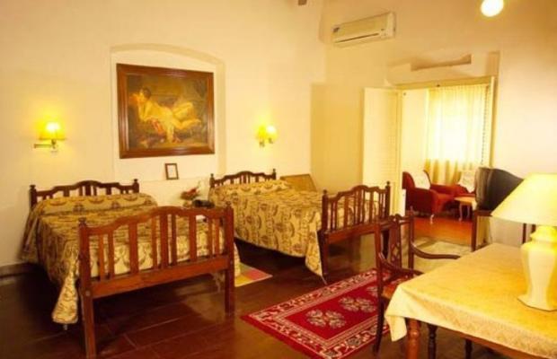фото отеля Fort Heritage изображение №9