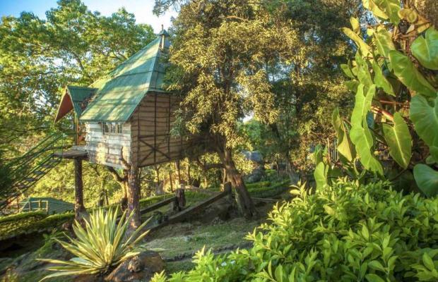 фото отеля Great Escapes Resort изображение №5