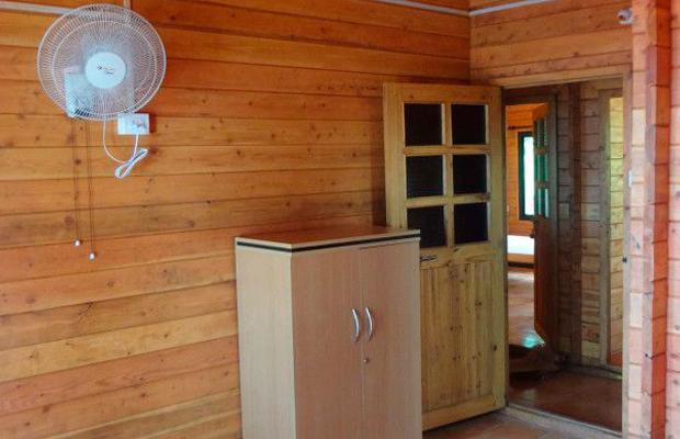 фотографии отеля Inn Anjuna изображение №3