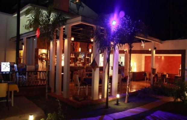 фото Paparazzi Resort изображение №6