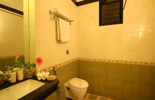 фото отеля Lambana Resort изображение №9