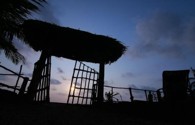 фотографии отеля Kadaltheeram Ayurvedic Beach Resort изображение №11