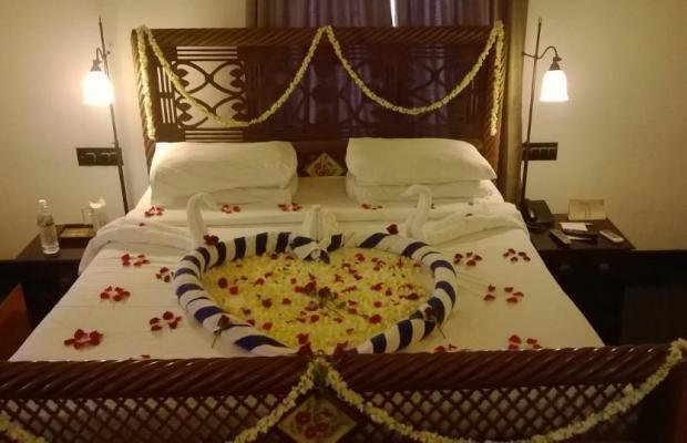 фото отеля Koder House изображение №9