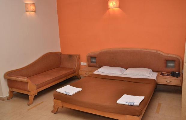 фото отеля Calangute Residency изображение №13