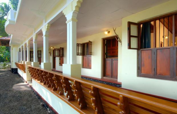 фото отеля Akkarakalam Memoirs изображение №5
