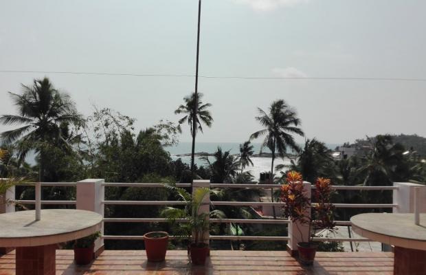 фотографии Raja Hotel изображение №4