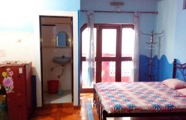 фотографии отеля Fisherman Guest House изображение №23