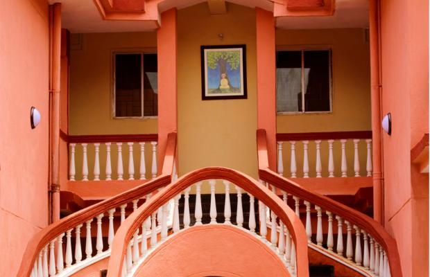 фото отеля Resort Tio (ex. Tia Carminho) изображение №9