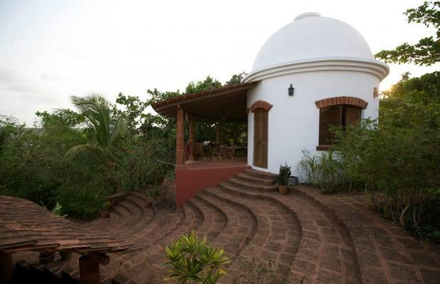 фотографии отеля Jivana Plantation (ex. Yab Yum @ Jivana Plantation) изображение №27