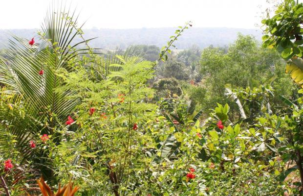 фото Jivana Plantation (ex. Yab Yum @ Jivana Plantation) изображение №14
