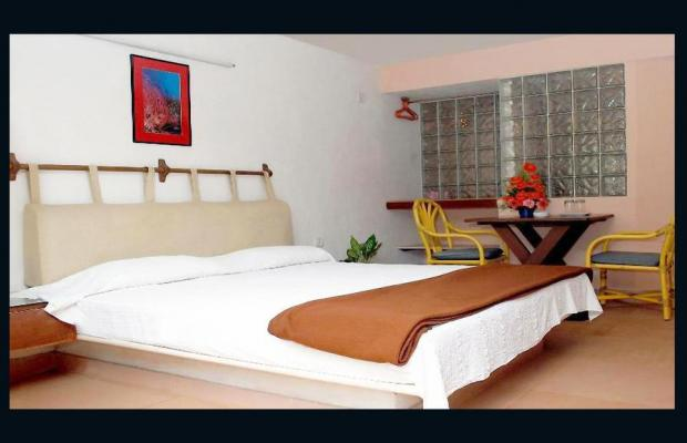 фотографии отеля Little Italy and Eden Garden  изображение №23