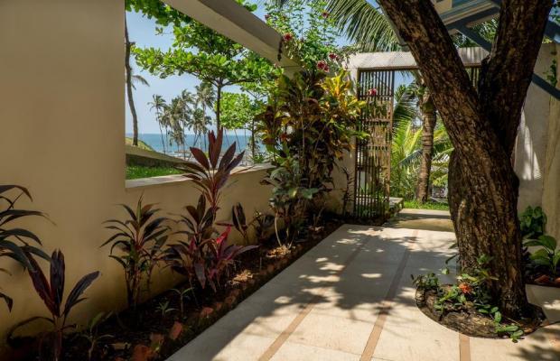 фотографии Casa Vagator изображение №36