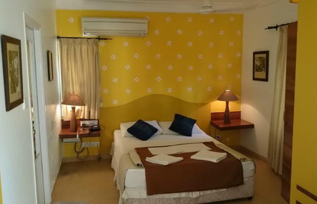фото отеля Casablanca Beach Resort изображение №13