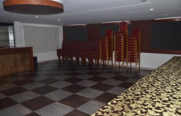 фото Cochin Palace изображение №14