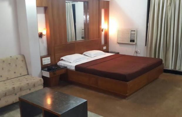 фото Hotel Poonam изображение №2