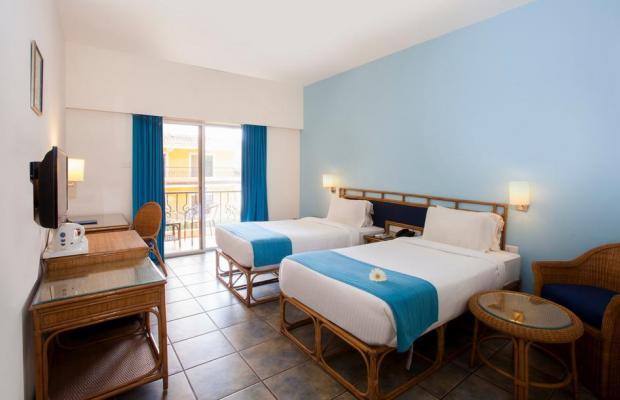фотографии Jasminn By Mango Hotels изображение №4