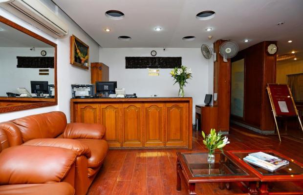 фото отеля Forest Green изображение №37