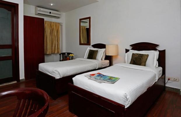 фото отеля Forest Green изображение №25