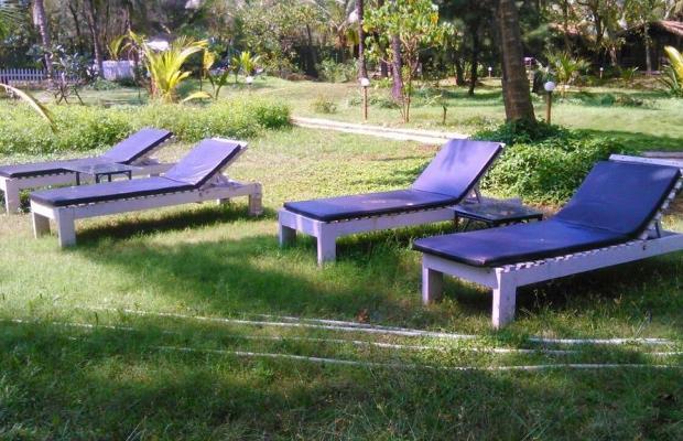 фотографии Montego Bay Beach Village изображение №36