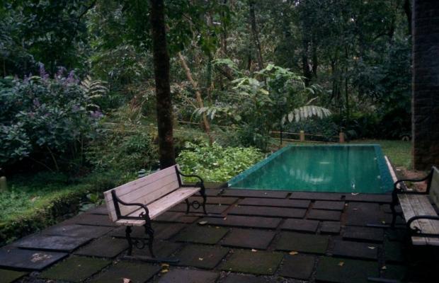 фото Mayapott Plantation Villa изображение №2