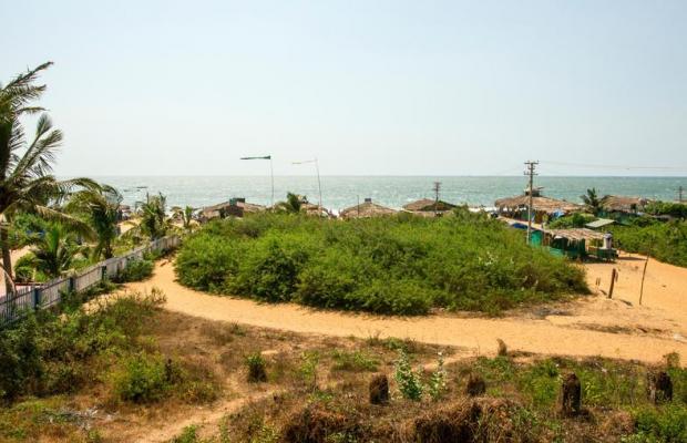 фото Oceans 7 Inn (ex. Bom Mudhas) изображение №26