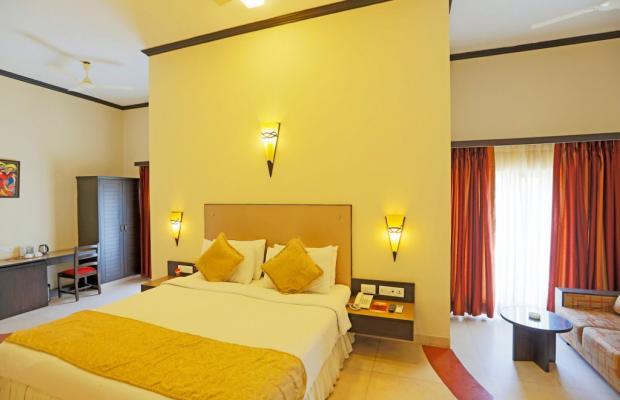 фото отеля The Sea Horse Resort изображение №17