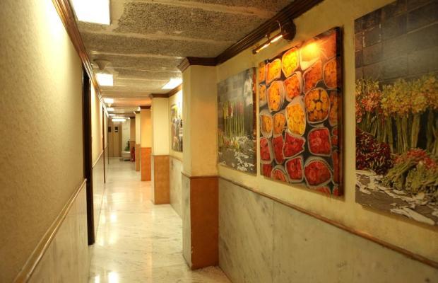 фотографии отеля Alka Classic изображение №19