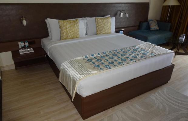 фото отеля Fortune Pandiyan изображение №29