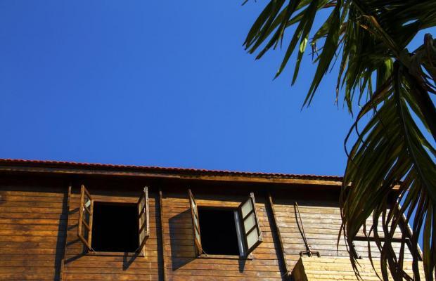 фотографии отеля Nordest Lemonmint Beach Resort изображение №7