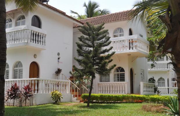 фото Colonia Santa Maria изображение №14
