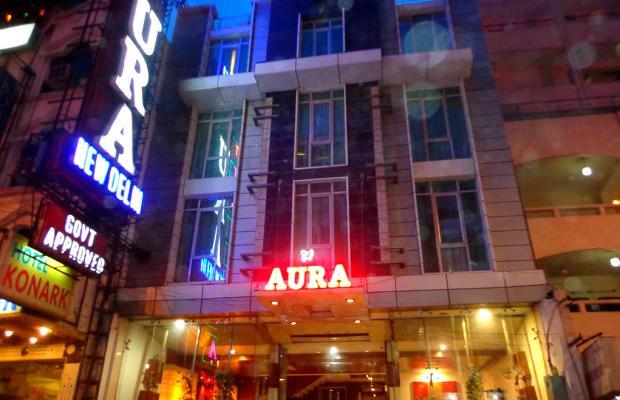 фото Aura изображение №2
