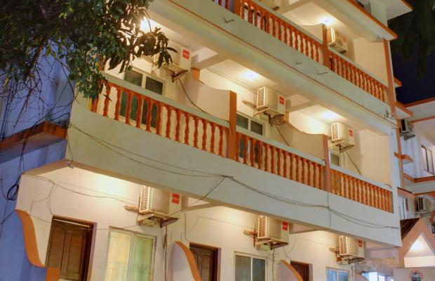 фото отеля Sai Baga изображение №1