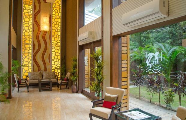 фотографии Treebo Turtle Beach Resort (ех. 83 Room Hotel) изображение №80