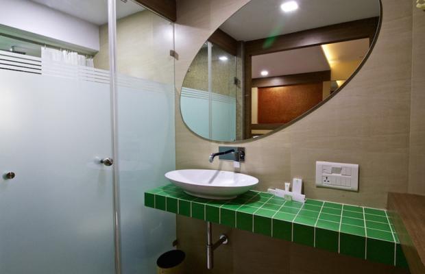 фото отеля Treebo Turtle Beach Resort (ех. 83 Room Hotel) изображение №33