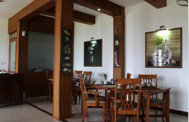 фото отеля Bolgatty Palace & Island Resort  изображение №13