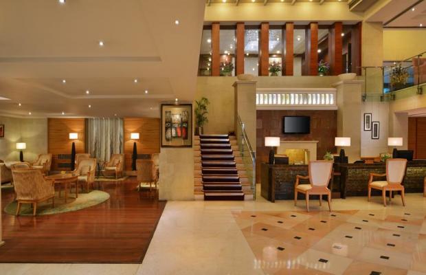 фото отеля Radisson Jaipur City Center (ех. Country Inn & Suites) изображение №17