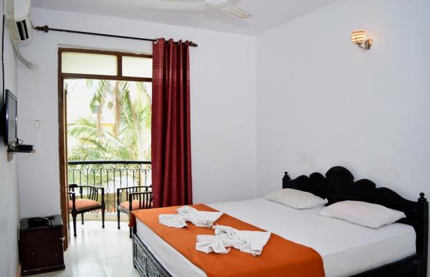 фото отеля Silver Palm Resort (ex. Jessica Saffron Beach Resort; Del Sol Beach Resort) изображение №9