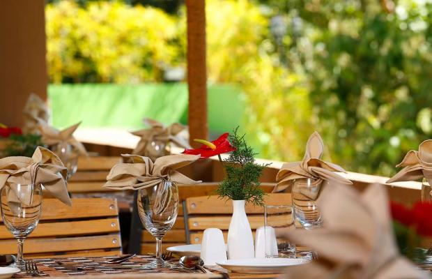 фотографии отеля Spice Grove  изображение №19