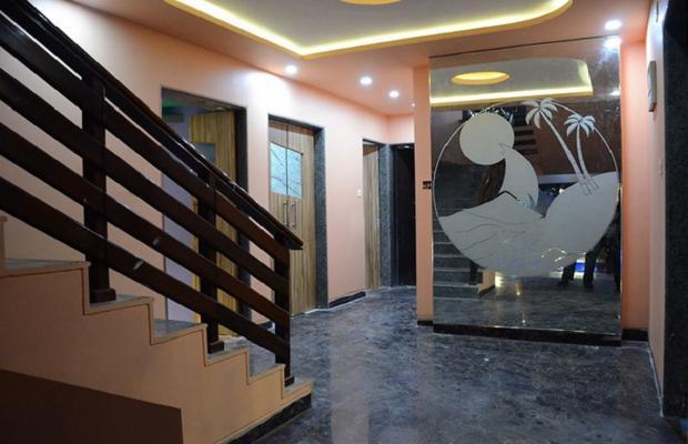 фото Delta Residency изображение №6