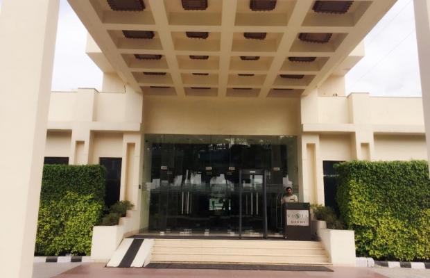 фотографии отеля Vista изображение №7