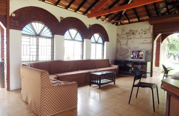 фотографии Dona Alcina Resort изображение №8