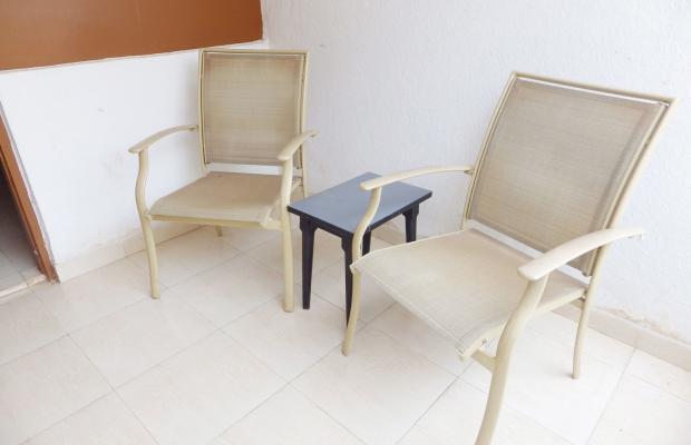 фотографии отеля Dona Alcina Resort изображение №7