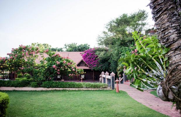 фотографии Thapovan Heritage Home изображение №28