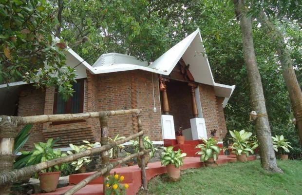 фото Thapovan Heritage Home изображение №14