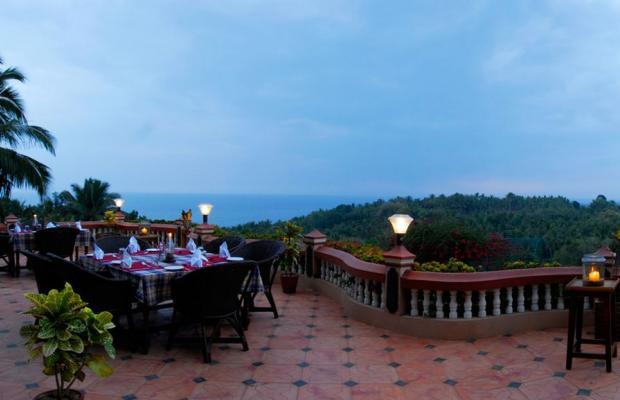 фотографии отеля Thapovan Heritage Home изображение №3