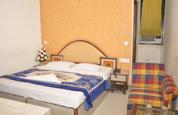 фотографии отеля Ivory Palace изображение №15