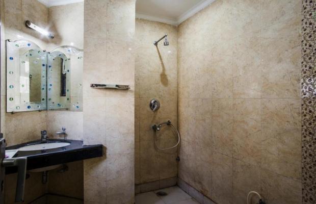 фото отеля Karat 87 изображение №9