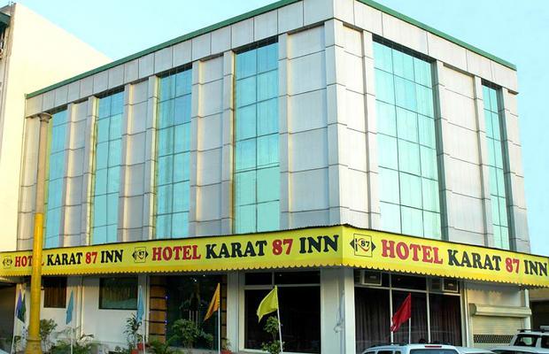 фото отеля Karat 87 изображение №1